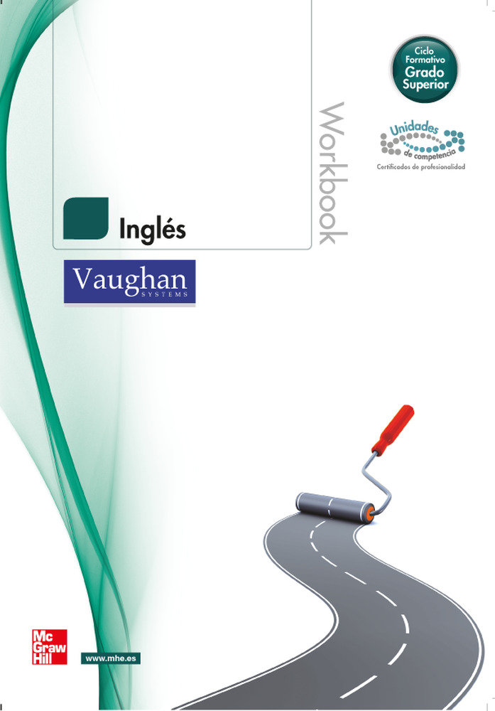 Ingles wb gs 12 cf vaughan systems