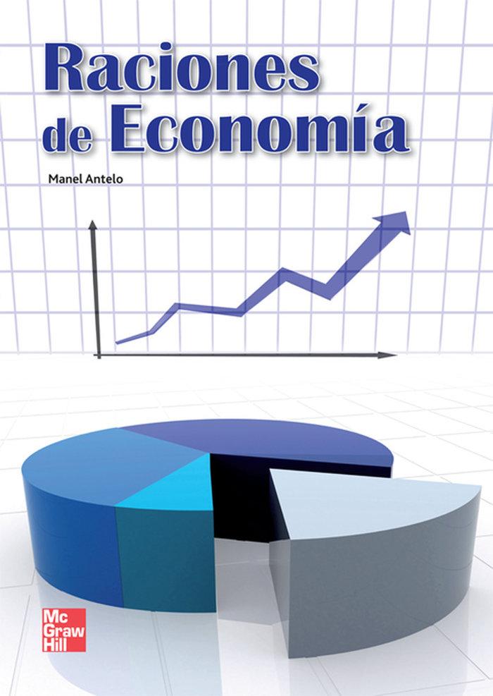 Raciones de economia