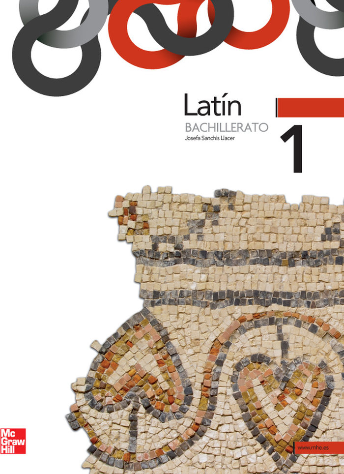 Latin 1ºnb 12