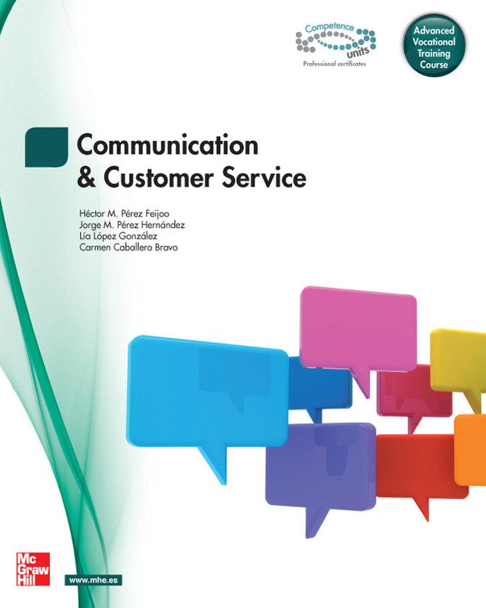 Comunicacion atencion cliente gs 12 bilingue cf
