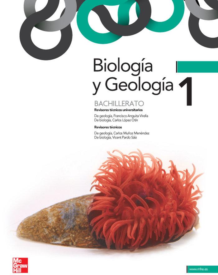 Biologia geologia 1ºnb 12
