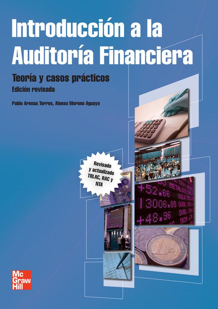Int.auditoria financiera ne