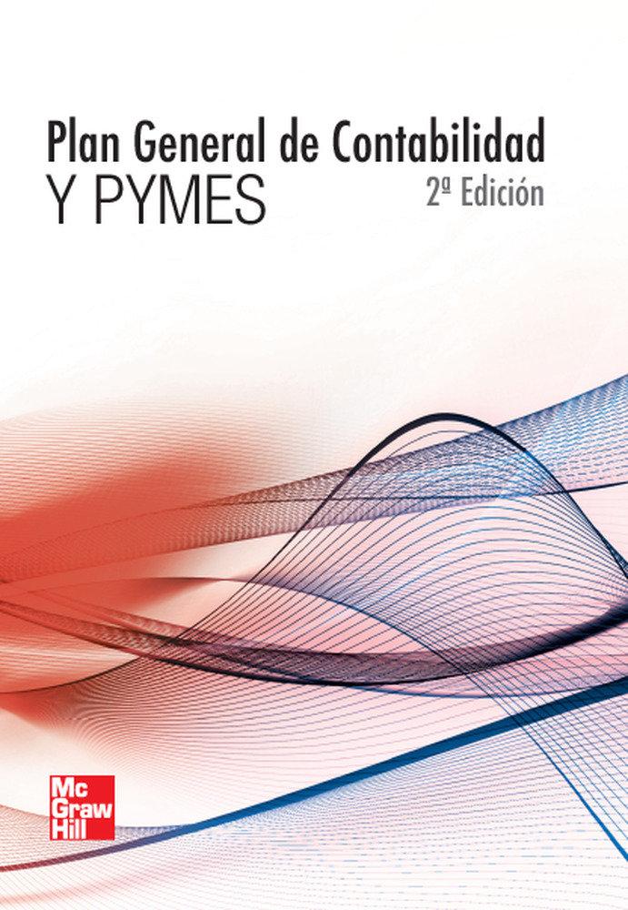 Plan general contabilidad y pymes 2ªed 12