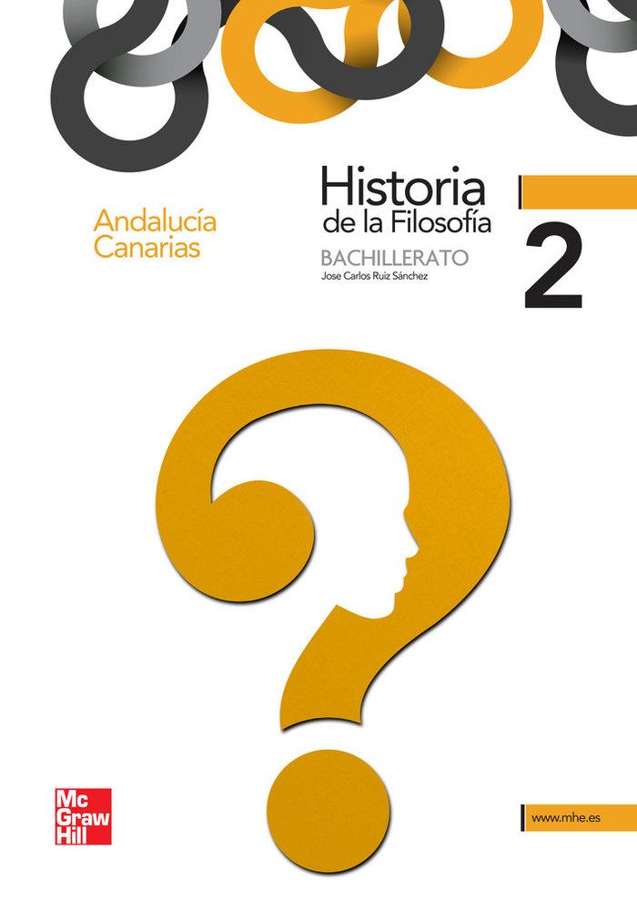 Ha.de la filosofia 2ºnb 13 andalucia
