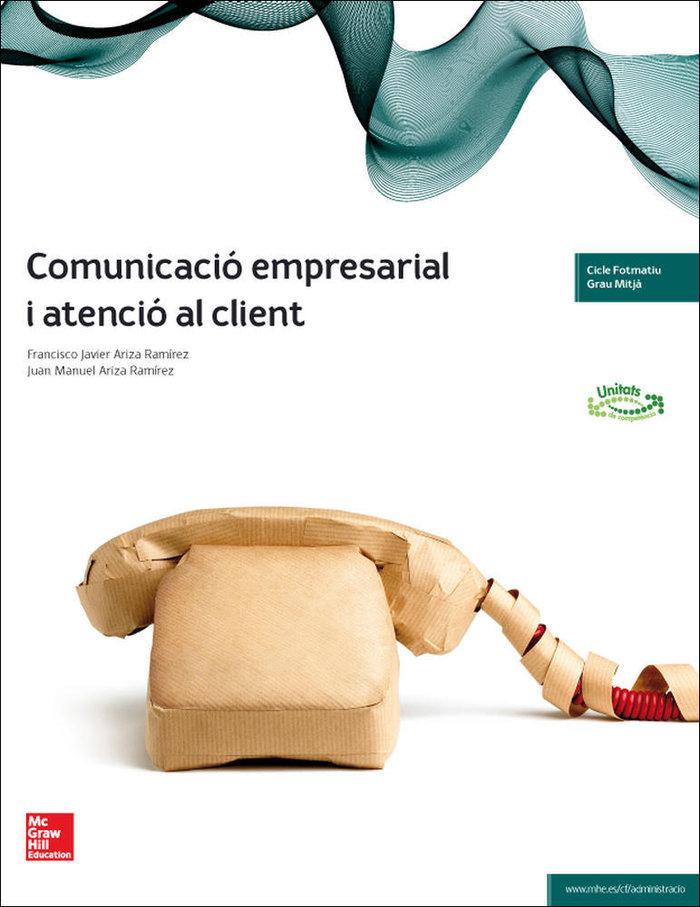 Comunica.empres.atenc.client catalan gm 14 cf