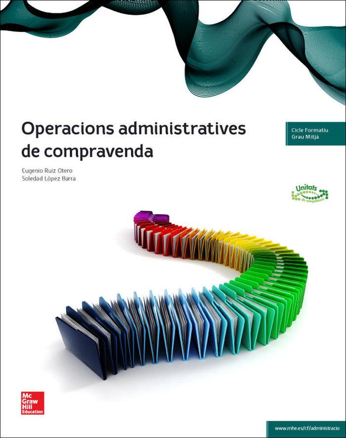 Operacions admin.compravenda catalan gm 14 cf