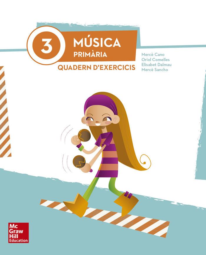 Quadern musica 3ºep catalan 14