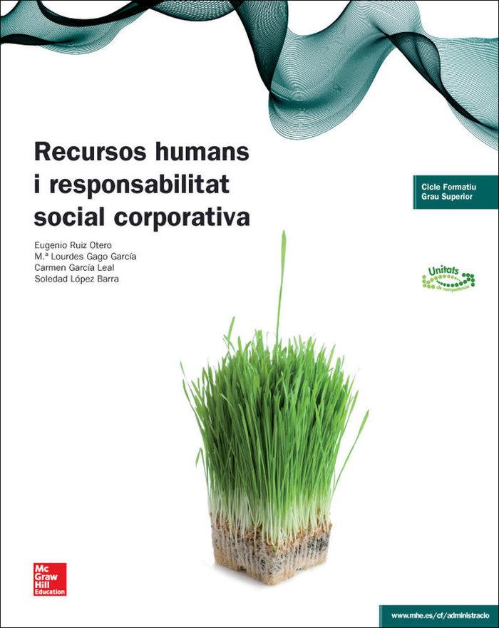 Recur.human.respon.soc.corpo. catalan gs 14 cf