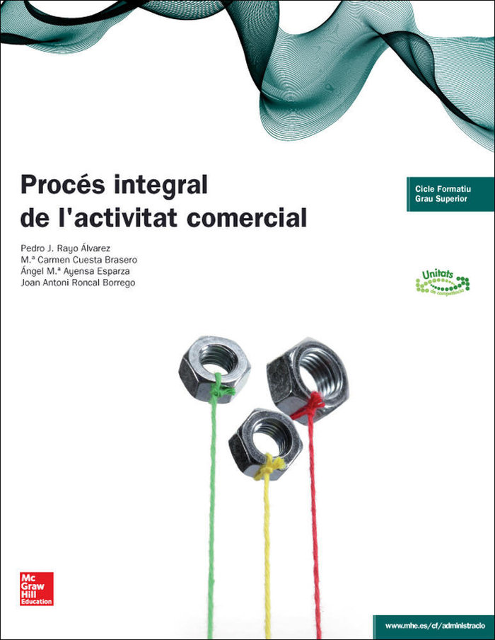 Proces integ.activ.comercial catalan gs 14 cf
