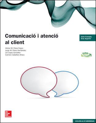 Comunicacio atencio client catalan gs 14 cf