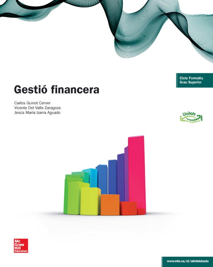 Gestio financiera catalan gs 14 cf
