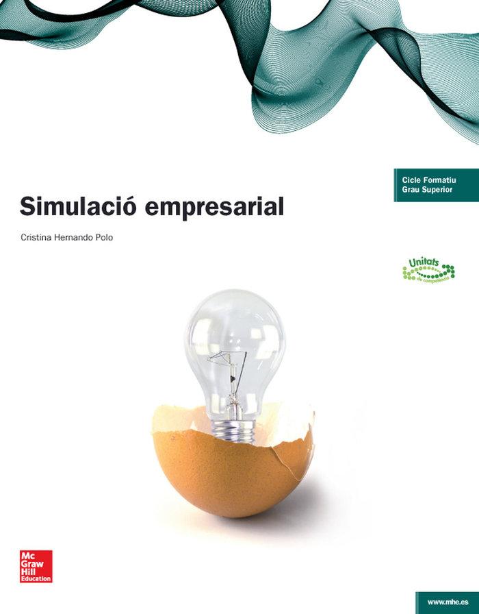 Simulacio empresarial catalan gs 14 cf