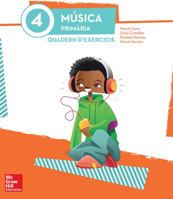 Quadern musica 4ºep catalan 15