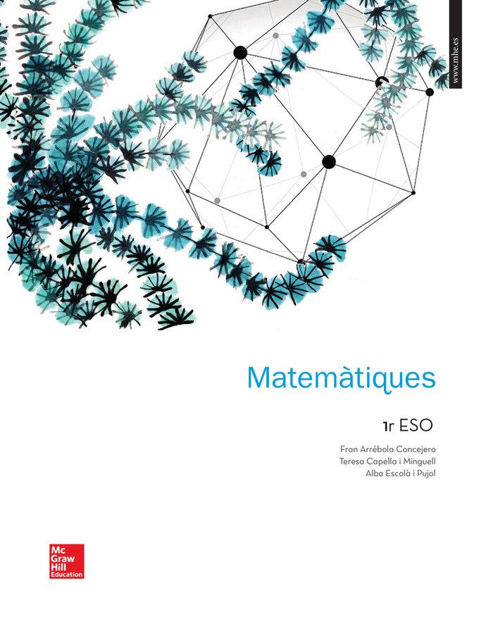 Matematiques 1ºeso catalan 15