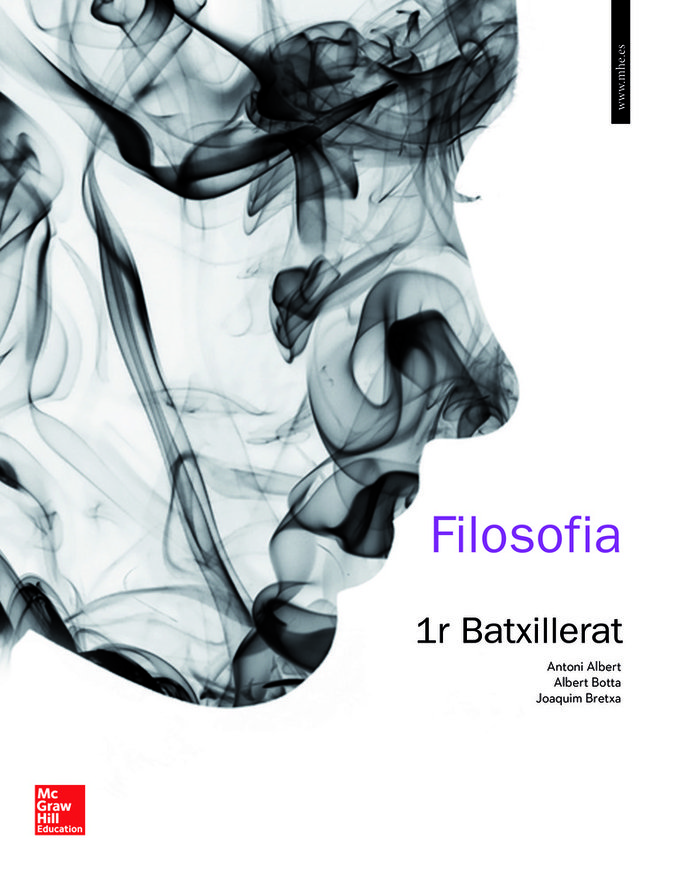 Filosofia 1ºnb catalan 16