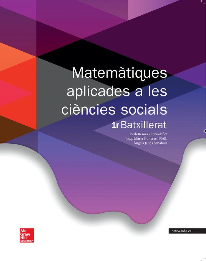 Matematiques ccss 1ºnb catalan 15