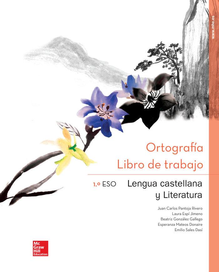 Cuaderno lengua ortografia 1ºeso andalucia 16