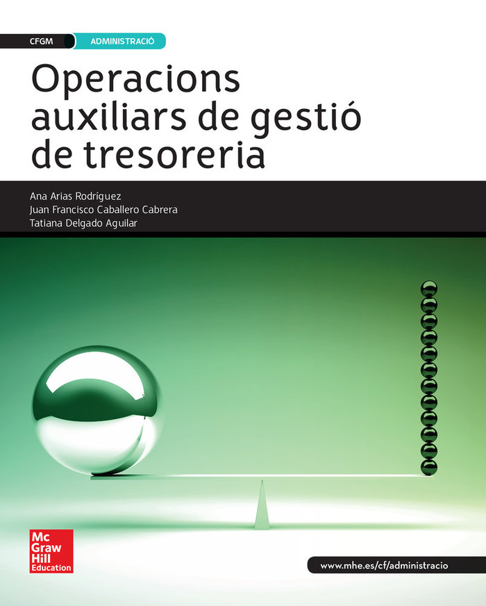 Operac.auxil.gestio tresorer.catalan gm 15 cf