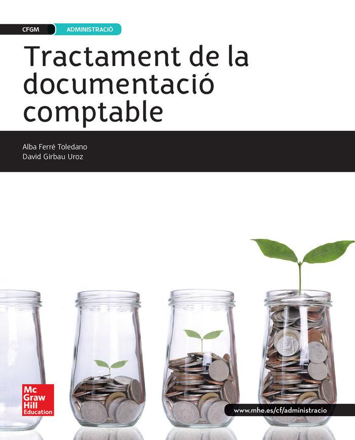 Tractam.documen.comptable catalan gm 15 cf