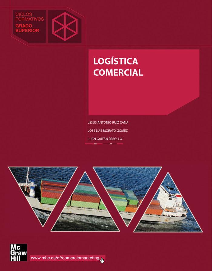 Logistica comercial gs 05 cf