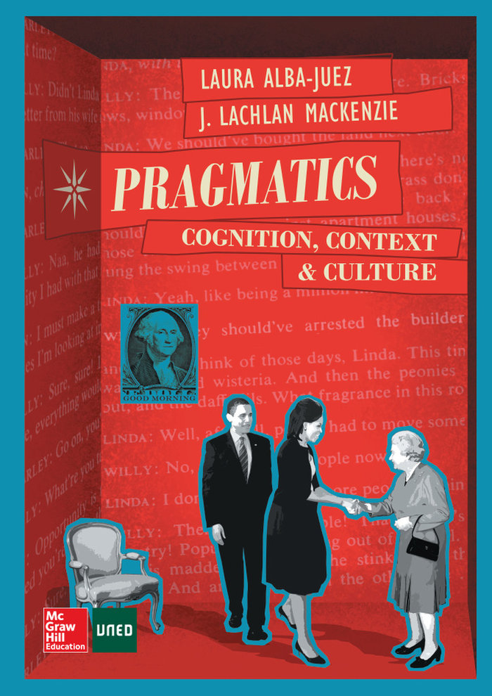 Pragmatics cognition context and culture