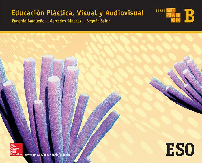 Plastica visual 3ºeso mosaico b 15