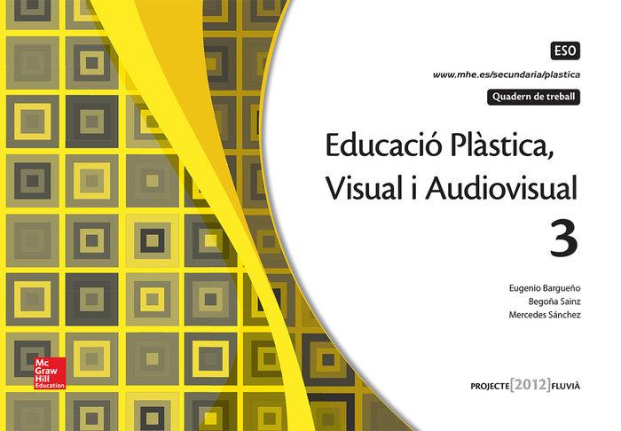 Quadern plast.visual 3ºeso fluvia catalan 15