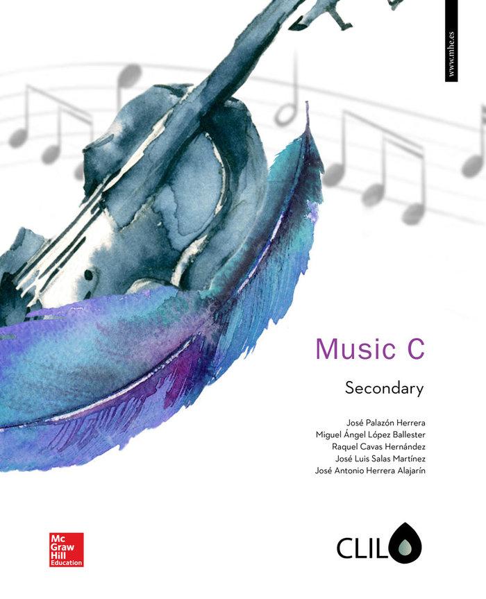 Music 4ºeso c clil 16