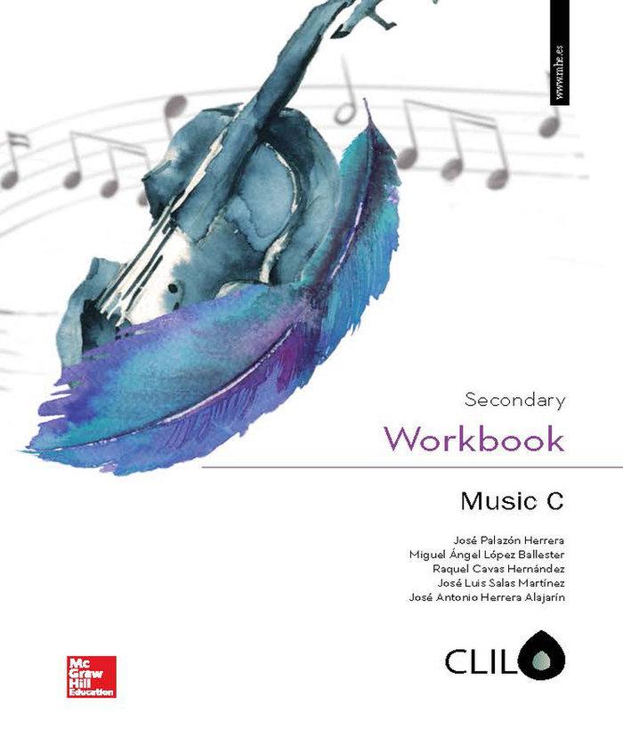 Music 4ºeso c wb clil 16