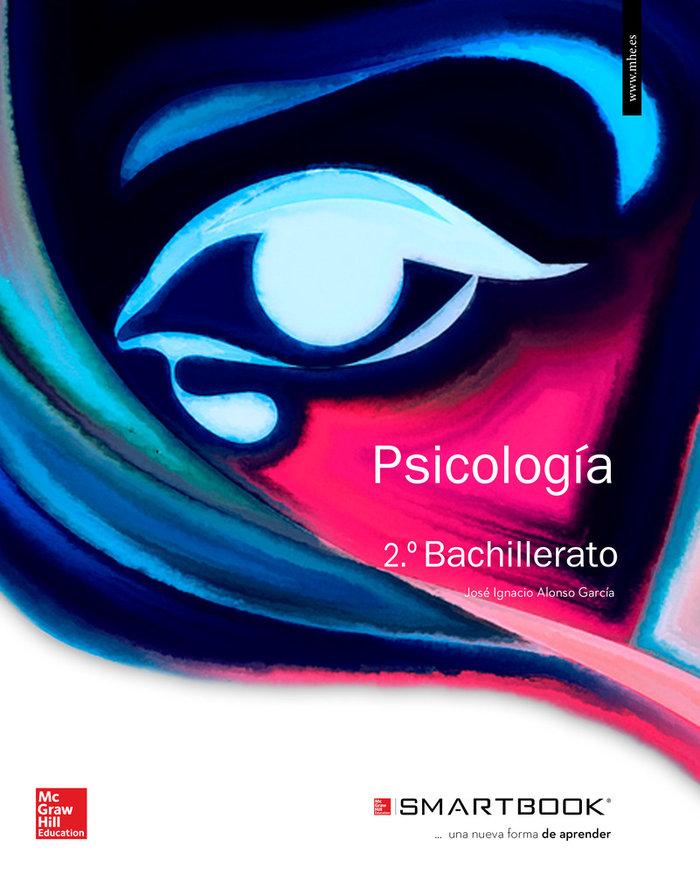 Psicologia 2ºnb +smartbook 16