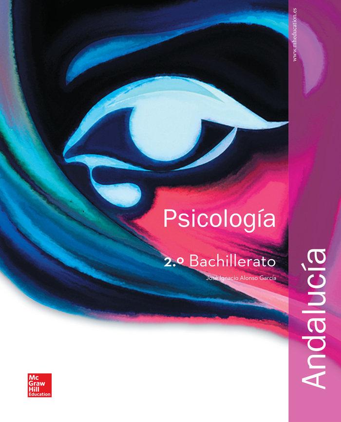Psicologia 2ºnb andalucia 16