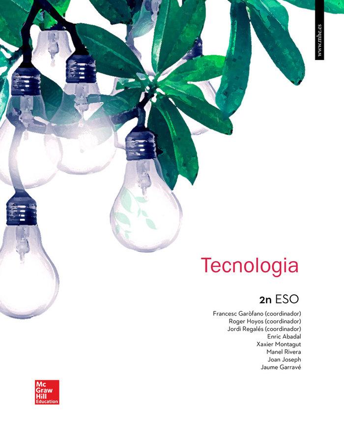 Tecnologia 2ºeso catalan 16