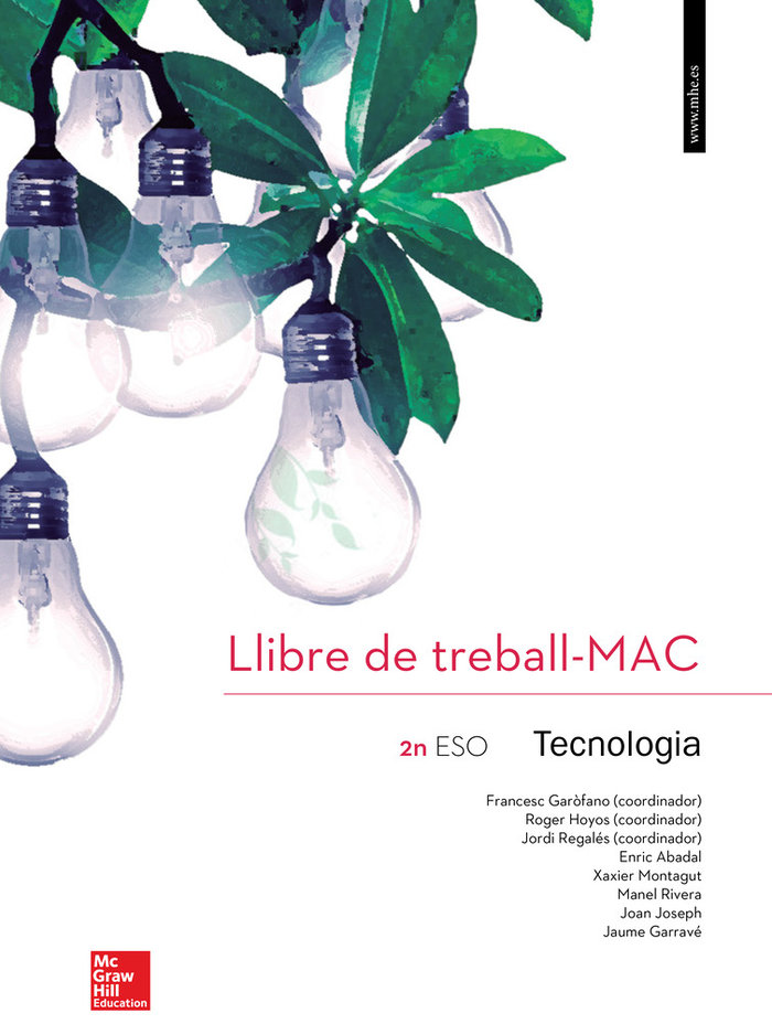 Quadern tecnologia 2ºeso catalan 16