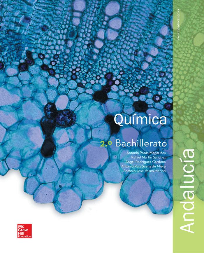 Quimica 2ºnb andalucia 16