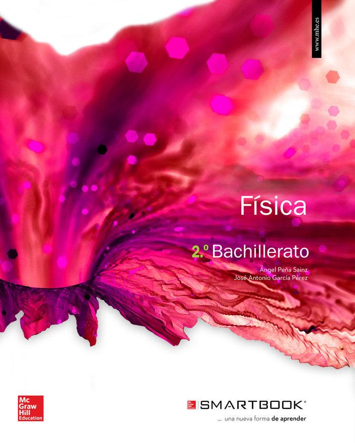 Fisica 2ºnb +smartbook 16