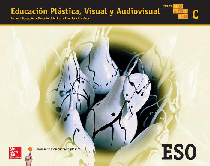 Plastica visual 4ºeso mosaico c 16