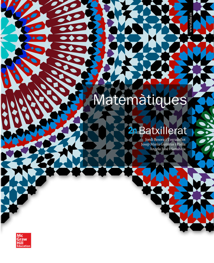 Matematiques 2ºnb catalan 16