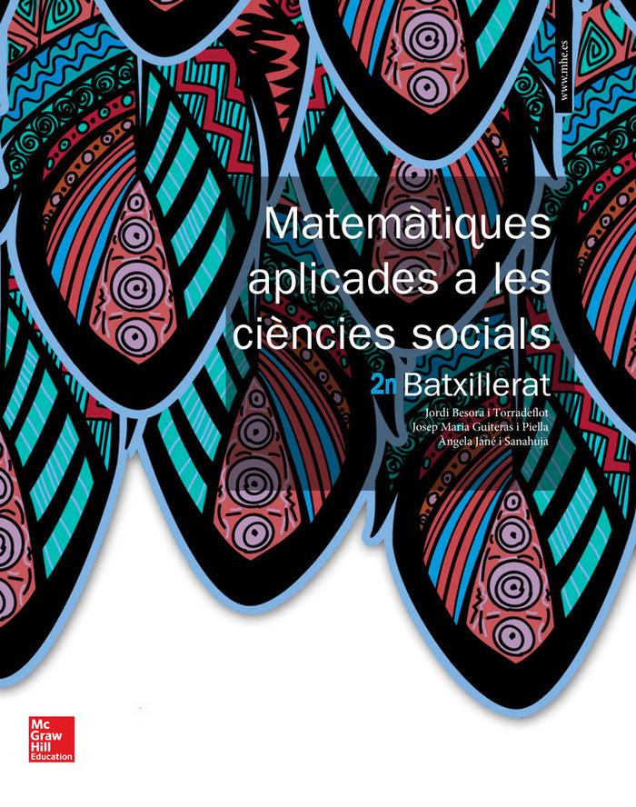 Matematiques ccss 2ºnb catalan 15