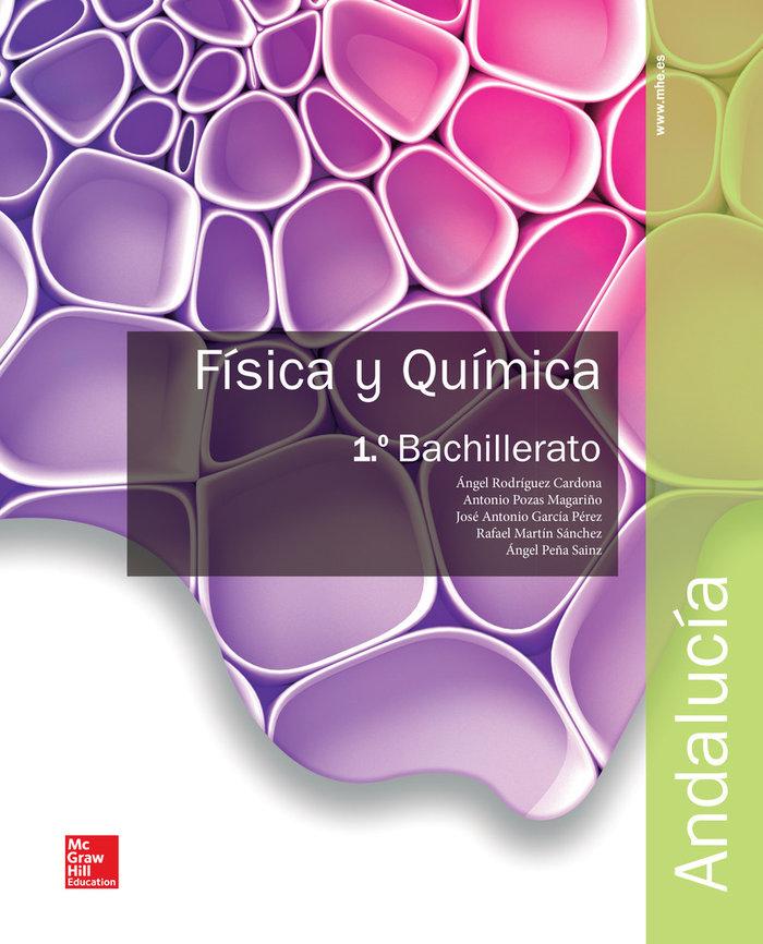 Fisica quimica 1ºnb andalucia 16