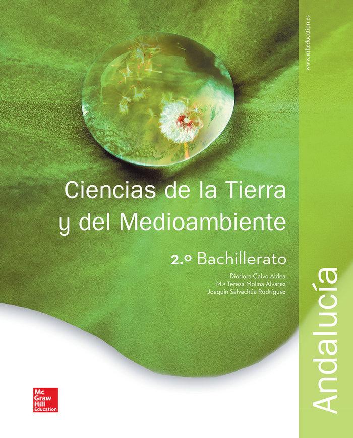 Ciencias tierra medio ambiente 2ºnb andalucia 16
