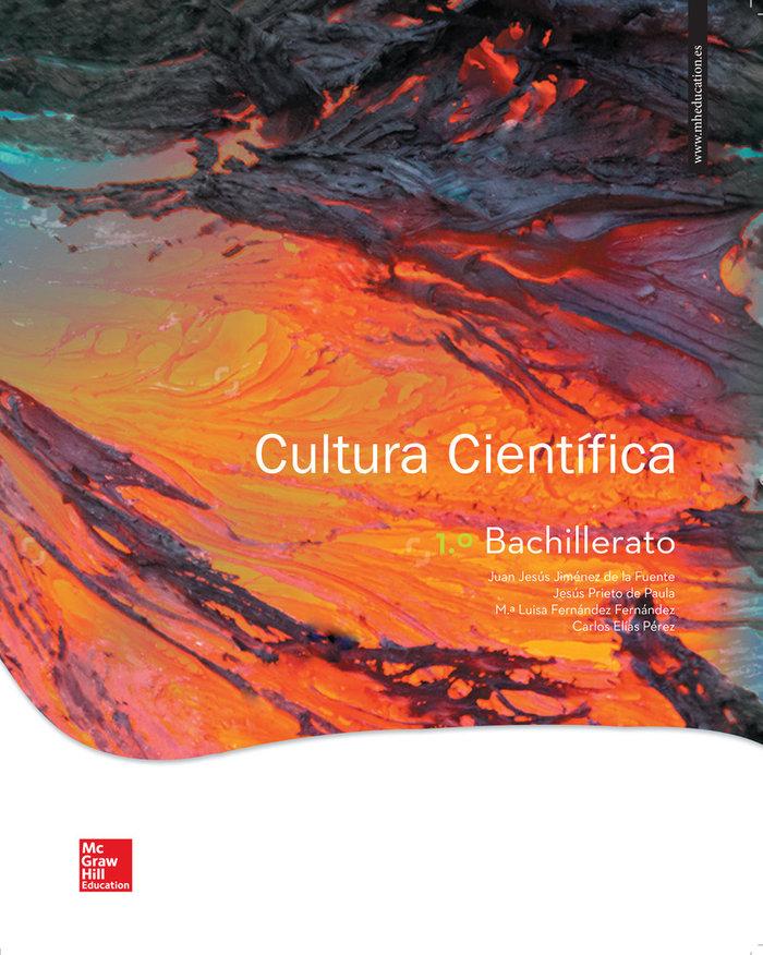 Cultura cientifica 1ºnb 17