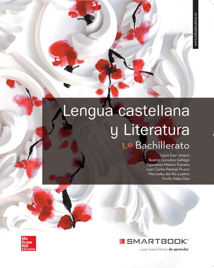 Lengua 1ºnb+smartbook catalan 17