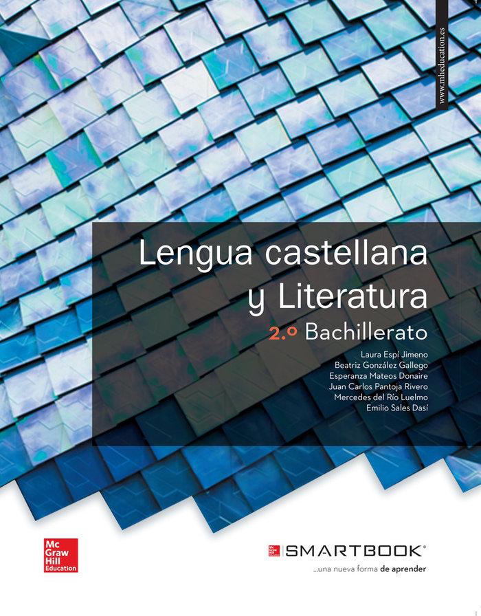 Lengua 2ºnb+smartbook catalan 17