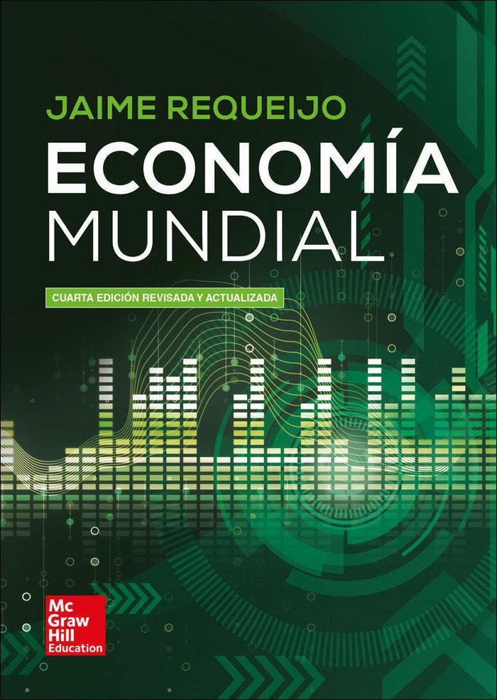 Economia mundial 4ªed.