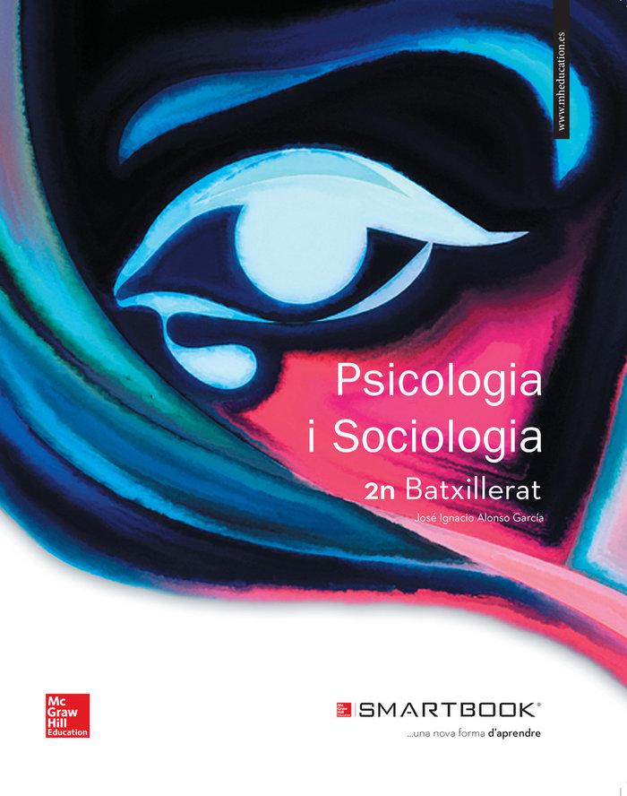 Psicologia i 2ºnb+smartbook catalan 17