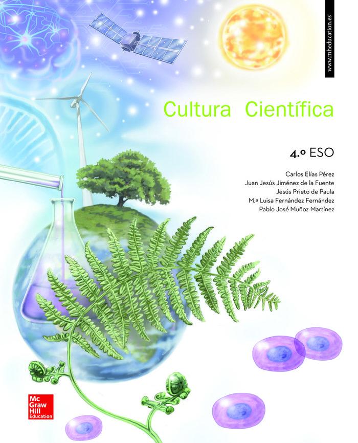 Cultura cientifica 4ºeso 18