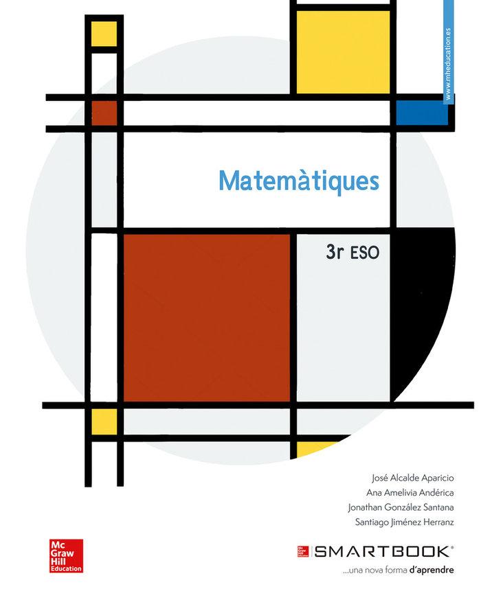 Matematiques 3º eso