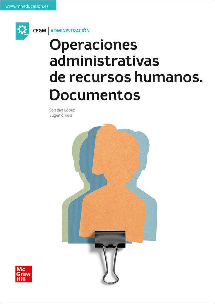 Documentos operaciones ad.recurs.humanos gm 19 cf