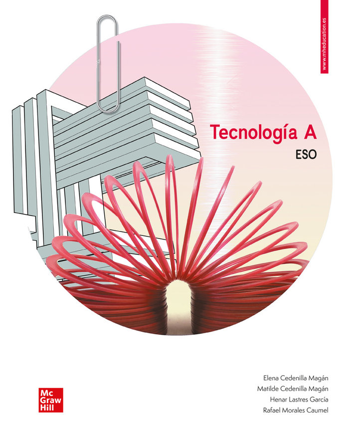 Tecnologia a 1ºeso pack 19