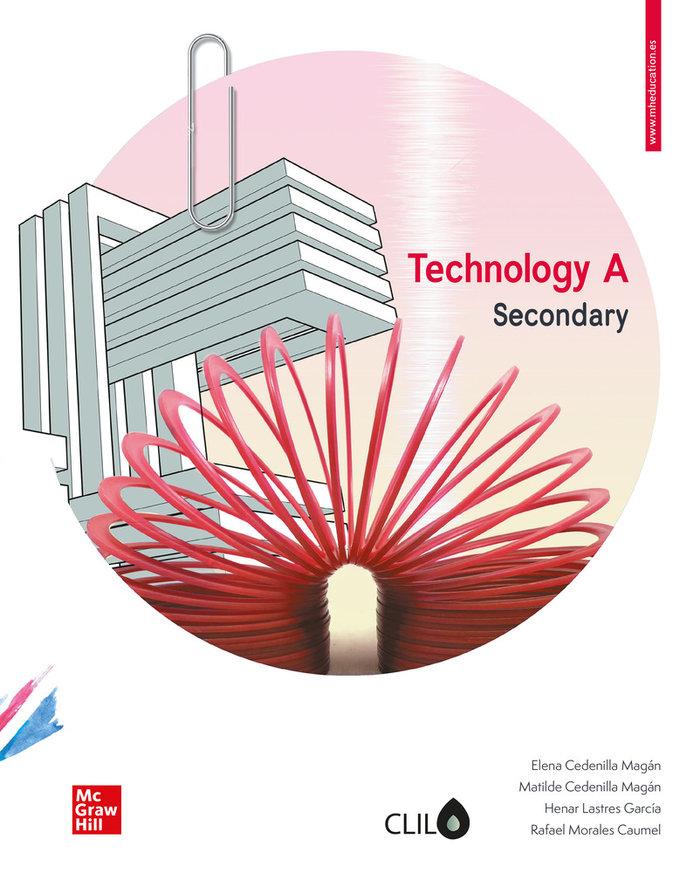 Technology a 1ºeso 19